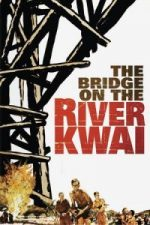 Nonton Film The Bridge on the River Kwai (1957) Subtitle Indonesia Streaming Movie Download
