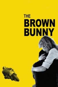 Nonton Film The Brown Bunny (2004) Subtitle Indonesia Streaming Movie Download