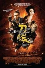 Nonton Film The Butcher, the Chef, and the Swordsman (2010) Subtitle Indonesia Streaming Movie Download