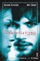 Nonton Film The Butterfly Effect (2004) Subtitle Indonesia Streaming Movie Download