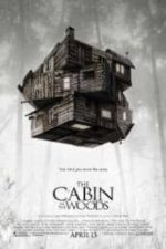 Nonton Film The Cabin in the Woods (2012) Subtitle Indonesia Streaming Movie Download