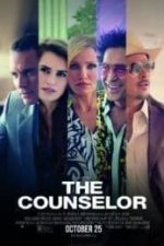 Nonton Film The Counselor (2013) Subtitle Indonesia Streaming Movie Download