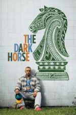 Nonton Film The Dark Horse (2014) Subtitle Indonesia Streaming Movie Download