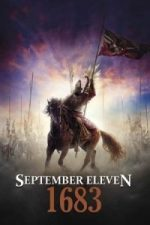 Nonton Film The Day of the Siege: September Eleven 1683 (2012) Subtitle Indonesia Streaming Movie Download