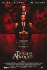 Nonton Film The Devil's Advocate (1997) Subtitle Indonesia Streaming Movie Download