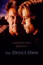 Nonton Film The Devil's Own (1997) Subtitle Indonesia Streaming Movie Download
