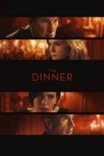 Nonton Film The Dinner (2017) Subtitle Indonesia Streaming Movie Download