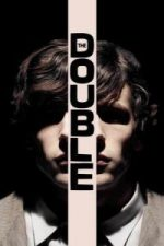 Nonton Film The Double (2014) Subtitle Indonesia Streaming Movie Download