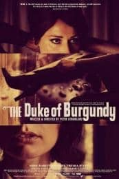 Nonton Film The Duke of Burgundy (2014) Subtitle Indonesia Streaming Movie Download