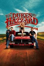 Nonton Film The Dukes of Hazzard (2005) Subtitle Indonesia Streaming Movie Download