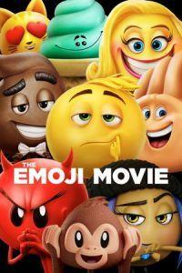 Nonton Film The Emoji Movie (2017) Subtitle Indonesia Streaming Movie Download