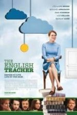 Nonton Film The English Teacher (2013) Subtitle Indonesia Streaming Movie Download