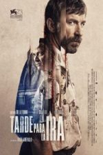 Nonton Film The Fury of a Patient Man (2016) Subtitle Indonesia Streaming Movie Download