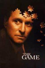 Nonton Film The Game (1997) Subtitle Indonesia Streaming Movie Download