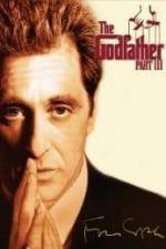Nonton Film The Godfather: Part III (1990) Subtitle Indonesia Streaming Movie Download