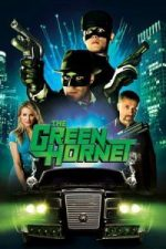 Nonton Film The Green Hornet (2011) Subtitle Indonesia Streaming Movie Download