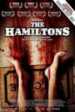 Nonton Film The Hamiltons (2006) Subtitle Indonesia Streaming Movie Download