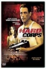 Nonton Film The Hard Corps (2006) Subtitle Indonesia Streaming Movie Download
