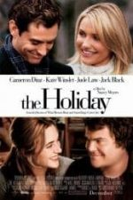 Nonton Film The Holiday (2006) Subtitle Indonesia Streaming Movie Download
