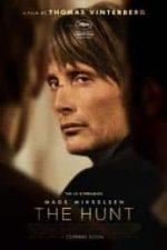 Nonton Film The Hunt (2012) Subtitle Indonesia Streaming Movie Download