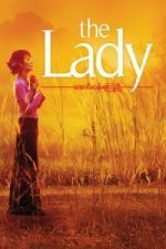 Nonton Film The Lady (2011) Subtitle Indonesia Streaming Movie Download