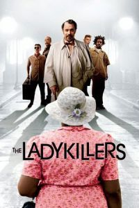 Nonton Film The Ladykillers (2004) Subtitle Indonesia Streaming Movie Download