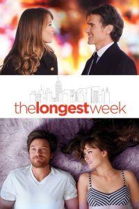 The Longest Week (2014)