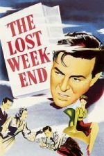 Nonton Film The Lost Weekend (1945) Subtitle Indonesia Streaming Movie Download
