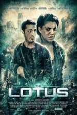 Nonton Film The Lotus (2018) Subtitle Indonesia Streaming Movie Download