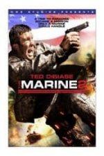 Nonton Film The Marine 2 (2009) Subtitle Indonesia Streaming Movie Download