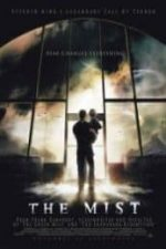 Nonton Film The Mist (2007) Subtitle Indonesia Streaming Movie Download