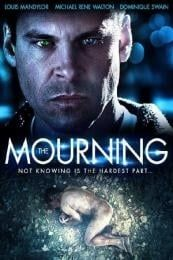 The Mourning (2015)