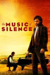 The Music of Silence(La musica del silenzio) (2017)
