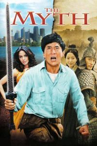 Nonton Film The Myth (2005) Subtitle Indonesia Streaming Movie Download