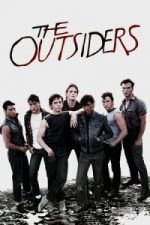 Nonton Film The Outsiders (1983) Subtitle Indonesia Streaming Movie Download