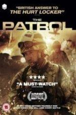 Nonton Film The Patrol (2013) Subtitle Indonesia Streaming Movie Download