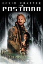 Nonton Film The Postman (1997) Subtitle Indonesia Streaming Movie Download