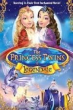Nonton Film The Princess Twins of Legendale (2013) Subtitle Indonesia Streaming Movie Download