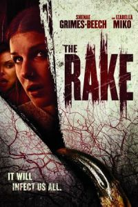 Nonton Film The Rake (2018) Subtitle Indonesia Streaming Movie Download