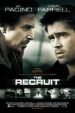Nonton Film The Recruit (2003) Subtitle Indonesia Streaming Movie Download