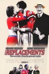 Nonton Film The Replacements (2000) Subtitle Indonesia Streaming Movie Download