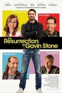 The Resurrection of Gavin Stone (2017)