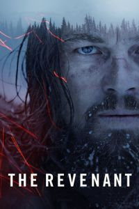 Nonton Film The Revenant (2015) Subtitle Indonesia Streaming Movie Download