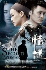 Nonton Film The Second Woman (2012) Subtitle Indonesia Streaming Movie Download