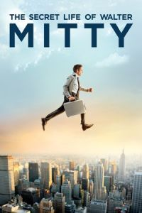Nonton Film The Secret Life of Walter Mitty (2013) Subtitle Indonesia Streaming Movie Download
