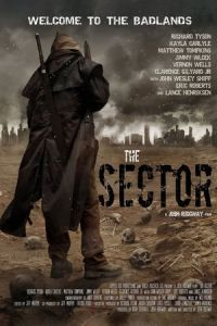 Nonton Film The Sector (2016) Subtitle Indonesia Streaming Movie Download