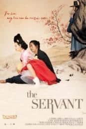 Nonton Film The Servant (2010) Subtitle Indonesia Streaming Movie Download