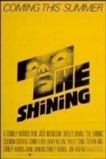Nonton Film The Shining (1980) Subtitle Indonesia Streaming Movie Download