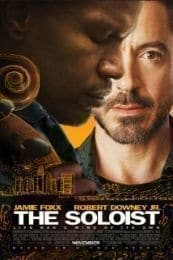 Nonton Film The Soloist (2009) Subtitle Indonesia Streaming Movie Download