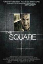 Nonton Film The Square (2008) Subtitle Indonesia Streaming Movie Download